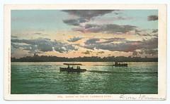 160421ncatwok (NCPR) Tags: tourism 1900s stlawrencevalleyny ncatwork