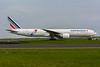 "[CDG] AirFrance ""Colours of JonOne Livery"" Boeing 777-328ER _  F-GSQI (thibou1) Tags: airplane nikon aircraft sigma boeing tamron spotting airfrance cdg b777 jonone lfpg fgsqi b773 d7100 thierrybourgain"