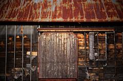 a barn in norway (jtr27) Tags: wood norway barn entropy decay sony maine newengland ii adapter di 1750 weathered wabisabi alpha tamron xr ld ilc csc amount nex ilce mirrorless emount nex7 jtr27 laea2 dsc09355e