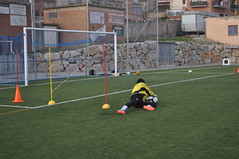 "Entrenament Desembre 2015 • <a style=""font-size:0.8em;"" href=""http://www.flickr.com/photos/141240264@N03/26480871376/"" target=""_blank"">View on Flickr</a>"