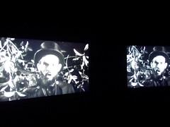 A meia-noite levarei sua alma - Museu da Imagem e do Som - SP (3) (Tjr700) Tags: cinema art brasil movie exposure do joe horror z coffin mis jos exposio marins mojica caixo