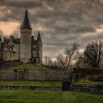 Vêves Castle thumbnail