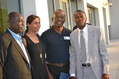 26505786755 8ba563c35a - Avasant Digital Youth Employment Initiative—Haiti Graduation Day