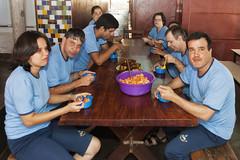 Goinia-APEGO PAA (brasildagente) Tags: escola bf merenda paa alimentos refeio ppde inclusiva bolsafamlia excepcional pnae fnde