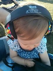 weekend one baby (Bolt of Blue) Tags: festival live amelie bebe coachella coachella2016