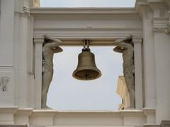 """Léon: la cathédrale basilique de l'Assomption <a style=""""margin-left:10px; font-size:0.8em;"""" href=""""http://www.flickr.com/photos/127723101@N04/26533227492/"""" target=""""_blank"""">@flickr</a>"""