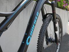 P1010901 (wataru.takei) Tags: bike japan mountainbike mtb epo canfieldbrothers lumixg20f17