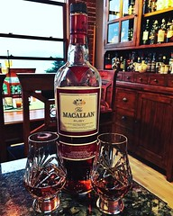 Hello Ruby, it's been a while....  #saturday #attheendoftheday #weekend #whisky #timeforatoast #macallan #ruby #singlemalt #scotch #themacallan #homesweethome #barberlife #lifeisgood #cheers (HappyBarbers) Tags: square saturday squareformat clarendon cheers whisky scotch ruby lifeisgood homesweethome macallan singlemalt attheendoftheday iphoneography instagramapp uploaded:by=instagram barberlife