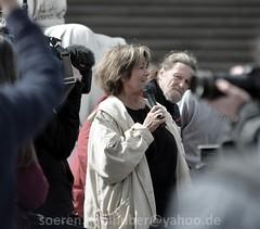DSC_2810 (Sören Kohlhuber) Tags: berlin chemtrail verschwörung reichsbürger