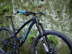 P1010930 (wataru.takei) Tags: bike japan mountainbike mtb epo canfieldbrothers lumixg20f17