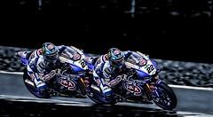 Racer (driver Photographer) Tags: honda ktm triumph motorcycle yamaha driver suzuki daytona ducati motoguzzi kawasaki leathers buell aprilia simson cagiva husqvarna dainese bmv
