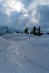 20160324-DSC06189 (Hjk) Tags: schnee winter ski sterreich schrcken warth vorarlberg