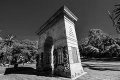 DSC00873 (govvo70) Tags: park zeiss memorial war day sony sydney burwood anzac 2016 1635mm a7ii
