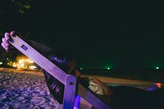 (Richard Strozynski) Tags: portrait people beach nature night canon thailand asia south east tokina laos 550d 1116mm