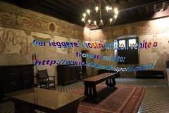 Casina del Cardinal Bessarione_04_1
