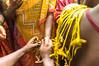 Mourning Rituals | Koovagam Annual Transgender Festival,India (vjisin) Tags: travel people woman india man heritage face festival temple fire 50mm nikon asia mourning diverse ngc culture documentary crossdressing transgender identity widow transexual queer gender tamilnadu genderqueer bangles shemale hijra androgyne heterosexuality documentaryphotography transsexualism villupuram niftyfifty mangalsutra twospirit intersexuality koovagam bigender koothandavar ulundurpet thirunangai aravaan chennaiweekendclickers trigender nikonofficial cwc523