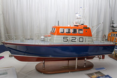 IMG_1880 (Kev Gregory (General)) Tags: show radio boat model ship control events centre sunday engineering hobby april third held gregory kev 24th spalding 2016 springfields