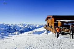 Plattieres summit (A. Wee) Tags: france alps skiresort meribel lesmenuires  troisvalles  les3valles plattieres