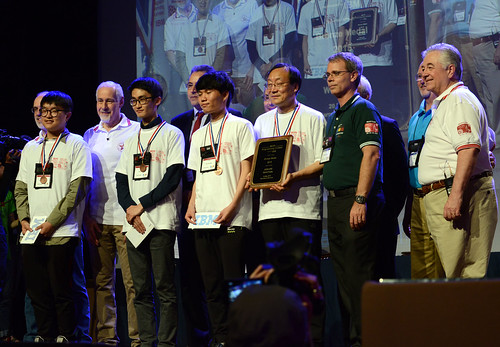 awards_icpc_0090