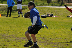 0642 April 30th, 2016 (flagflagfootball) Tags: photography do all please patrick rights reserved repost lentz not 2016