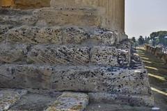 2016-04-17_15-38-57-Nikon D800 (Bernhard Kvaal) Tags: italy valley temples sicily sicilia agrigento