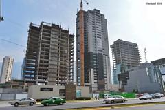 Levana Sky Homes 28.04.2016 1 (vicraya2 2015) Tags: homes sky mxico san el pedro construccin len monterrey nuevo torres campestre garza garca levana