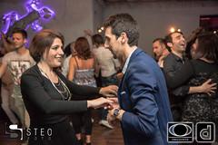 7D__5683 (Steofoto) Tags: stage serata varazze salsa ballo bachata orizzonte latinoamericano balli kizomba caraibico ballicaraibici danzeria steofoto orizzontediscoteque latinfashionnight