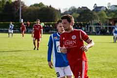 _MG_8212 (David Marousek) Tags: football soccer tor burgenland fusball meisterschaft jennersdorf landesliga drasburg burgenlandliga