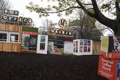 Venue_Build_1_0005 (Peter-Williams) Tags: uk festival sussex brighton fringe build venue stpeterschurch waren