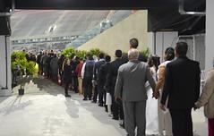 Foto Ivo Lima  (48) (Fecomrcio/PR) Tags: foto lima no arena e da casamento bruno bairro ivo tadashi sesc justia baixada coletivo cidado 29042016