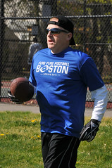 0664 April 30th, 2016 (flagflagfootball) Tags: photography do all please patrick rights reserved repost lentz not 2016
