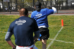 0658 April 30th, 2016 (flagflagfootball) Tags: photography do all please patrick rights reserved repost lentz not 2016