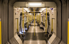 Ghost Train 2016-05-02 (6D_2536) (ajhaysom) Tags: england london underground tube canon24105l canoneos6d