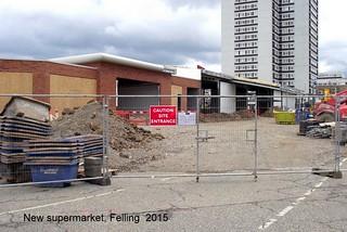 Felling shopping area 2015 (9)