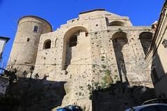 Calabria_Natale2015_011