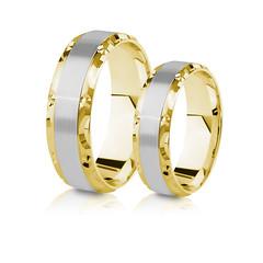 Yellow and white gold jewelry retouching (JewelryRetouching.com) Tags: diamonds gold jewelry editing retouching weddingrings photoretouching jewelryretouching jewelryretouchingcom