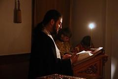 07.01.16 Рождество Христово IMG_0753