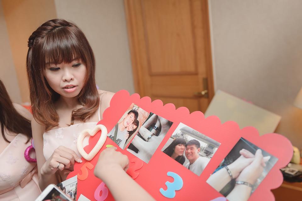 婚禮攝影-高雄君鴻酒店-0024