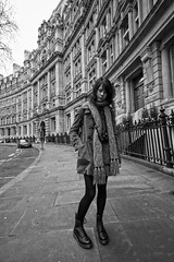 "Girl in London • <a style=""font-size:0.8em;"" href=""http://www.flickr.com/photos/45090765@N05/23711792130/"" target=""_blank"">View on Flickr</a>"