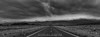 New Mexico Highway 456 (Black Mesa Images) Tags: storm black oklahoma weather hail clouds texas scenic images shelf national stanley service hooker harper tornado mesa cimarron kenton guymon supercell