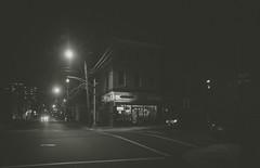 DSC07615-2 (Blake Bolinger) Tags: bw night newjersey nj mercercounty trenton