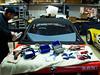 BMW E21 TC1 Baur Montage