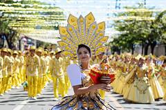 DCS-4985 (Mark Salabao iMages) Tags: festival pit cebu 2016 senyor ilovephilippines itsmorefuninthephilippines