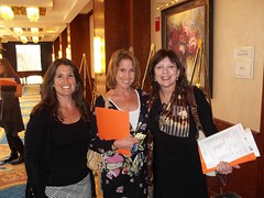 iaedp Miami Chapter Event 9