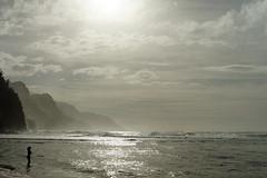 DSC02750_DxO_Größenänderung (Jan Dunzweiler) Tags: sunset beach strand hawaii sonnenuntergang sundown jan cliffs kauai napali kee klippen keebeach napalicliffs ke´ebeach dunzweiler ke´e napaliklippen jandunzweiler
