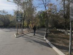 Retro Park (bibitalin) Tags: kazakhstan kz aktobe казахстан aktyubinsk aqtobe казакстан ақтөбе актюбинск актобе aktubinsk aktiubinsk актюбе