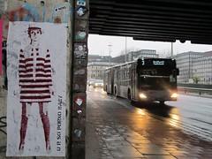 UR SO PORNO 2016 kick off tour BABY!, Hamburg! Germany (mrdotfahrenheit) Tags: streetart london pasteup art germany graffiti stencil sticker hamburg super urbanart installation funk hyper twiggy mfh stencilgraffiti 2016 graffitistencil hyperhyper streetartlondon mrfahrenheit mrfahrenheitgraffiti mrfahrenheitart mrfahrenheitgraffitiart mfhmrfahrenheitmrfahrenheitursopornobabysoloshow ursopornobaby hamburgschanzejuliusstrasse ursoporno hamburgamsinckstrassedeichtotunneldeichtorhallen streetarturbanartart cigarcoffeeyesursopornobaby hamburghamburgstreetarthamburgstreetartstreetarthamburgstreetarthamburggermany hamburgstreetartschoolhamburggermanystreetartstreetarturbanarturbanartstencilgraffitistencilgraffitipasteup ursoporno2016kickofftourbabyhamburggermany
