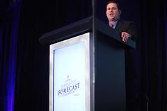 Doug Ducey (Gage Skidmore) Tags: arizona industry phoenix commerce doug governor chamber luncheon forecast legislative 2016 ducey