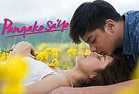 Pangako Sayo February 5 2016 Pangako Sayo February 5 2016 teaser. Claudia pretends to have amnesia. And Amor Amor's sentiment on her cancelled wedding #PangakoSayoPangako Sa Yo is a 2015 Philippine romantic melodrama television series based on the 2000 F (pinoyonline_tv) Tags: wedding television is flickr 2000 5 amor her have f and claudia romantic series sa february melodrama teaser sentiment cancelled based amnesia philippine sayo 2016 2015 amors pretends pangako yo pangakosayopangako