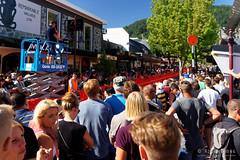 20160206-01-Running of the Wools crowd (Roger T Wong) Tags: city travel newzealand summer people crowd nz southisland otago queenstown 2016 sony2470 rogertwong sel2470z sonyfe2470mmf4zaosscarlzeissvariotessart sonya7ii sonyilce7m2 sonyalpha7ii